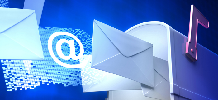 Basics of email marketing, the best tips and tricks