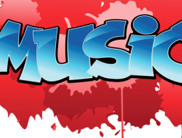 Best music apps for kids in 2014