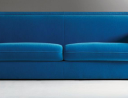 Furniture tips – how to buy a high quality couch
