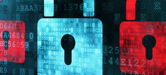 Simple and effective ways to keep your online information safe