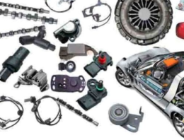 Ways to check if your auto parts are fake