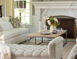 3 great tips on furniture placement in your room