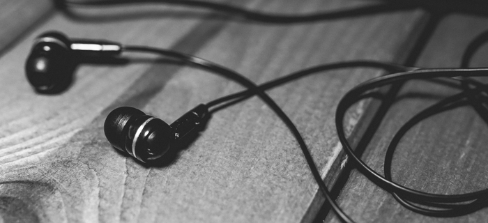 Top 5 music gadgets you can enjoy today.