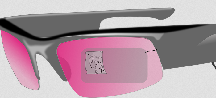 A quick look at Wearable Tech