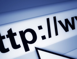 A brief history of the Internet and how its changed our world
