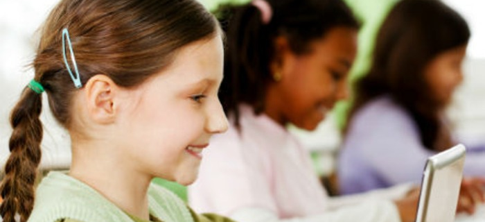 12 best free Educational websites for kids