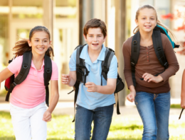 6 helpful tips in finding the best after school activities for your kids