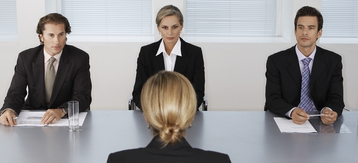 Tips on How to Dress Appropriately on Your Interview