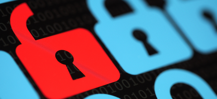 Tips on how to keep your privacy on the internet