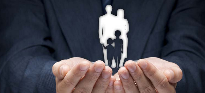 The pros and cons of investing in a whole life insurance