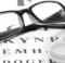 What you should know before you switch from glasses to contacts