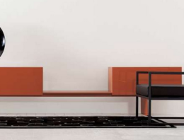 Why you should consider minimalist furniture for your home