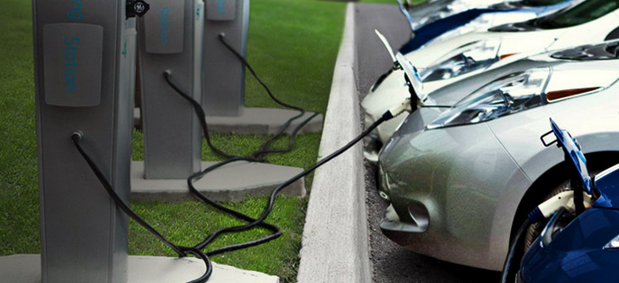 6 things you should know before you buy an electric car
