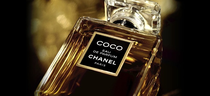 Top 10 best and most expensive perfumes in the world