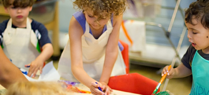 Finding the Best Extracurricular Activities for Your Kids