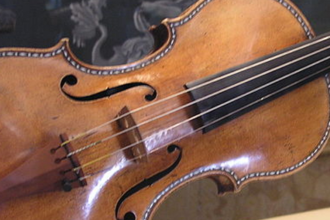 10 Most expensive instruments you can learn to play