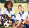 Helpful tips in finding the best after school activities for your kids