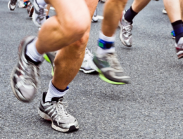 Read before you run: Tips before you run your first marathon