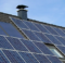Solar Power 101 for your home