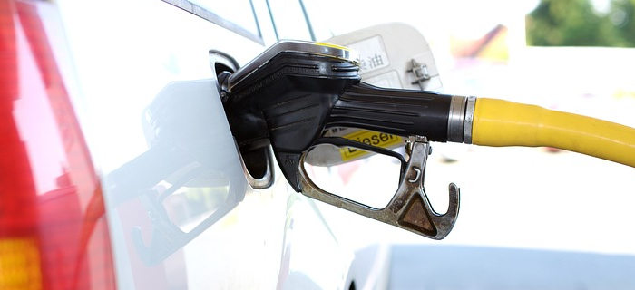 Useful tips to help you save on gas