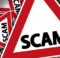 Scams business owners need to watch out for