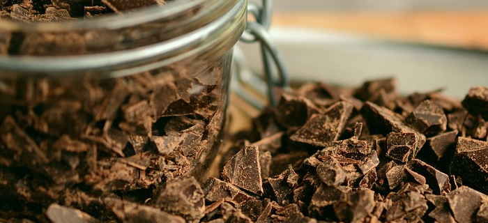 8 myths about chocolate to chew on