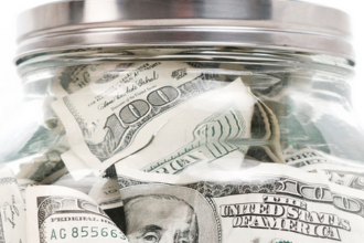 Skills that will help you save money